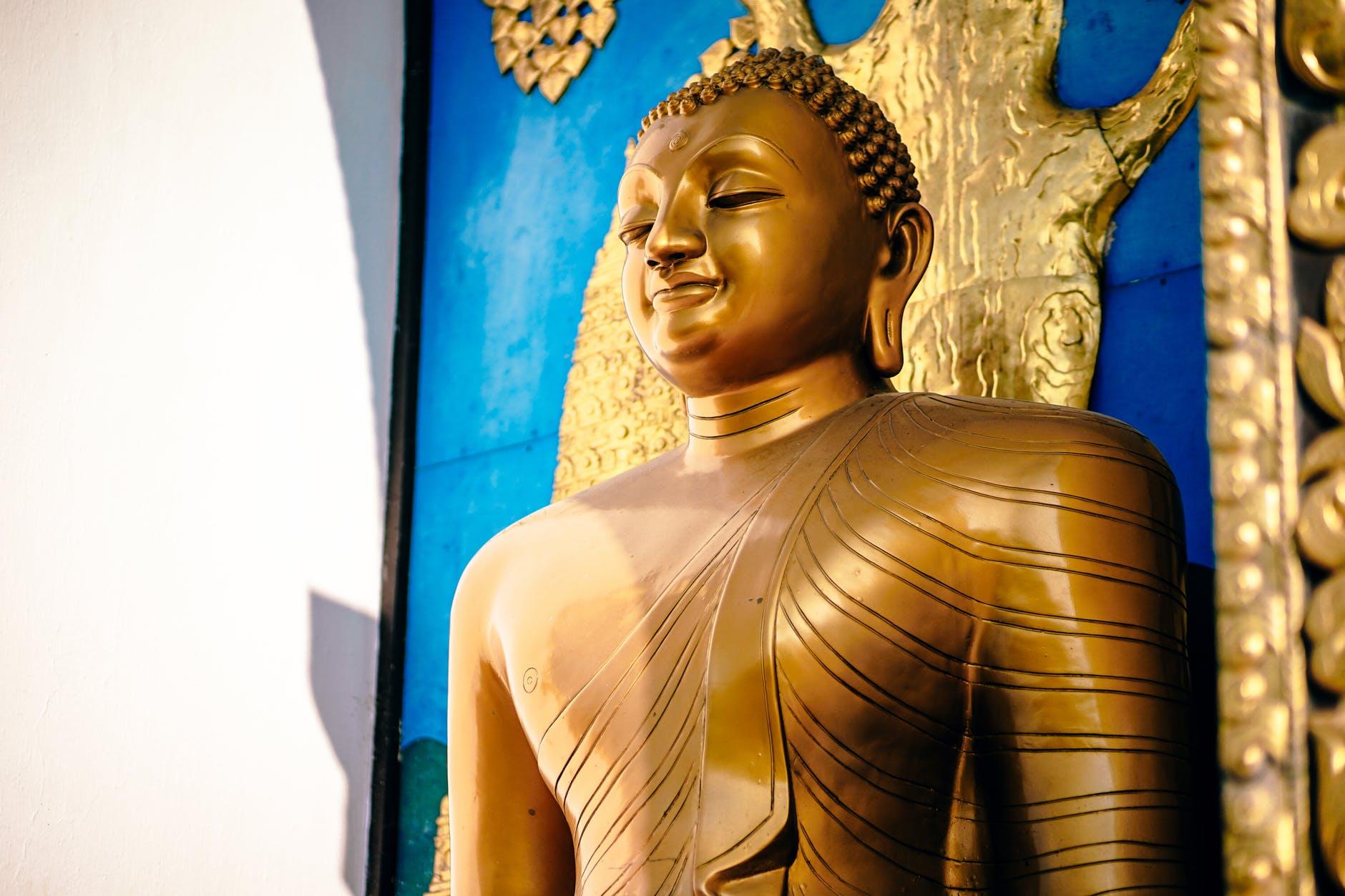 Zen Center of Philadelphia